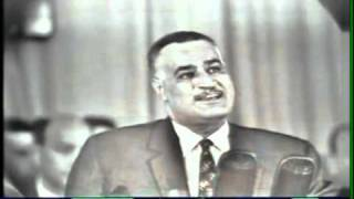 Nasser and the Muslim Brotherhood.mp4