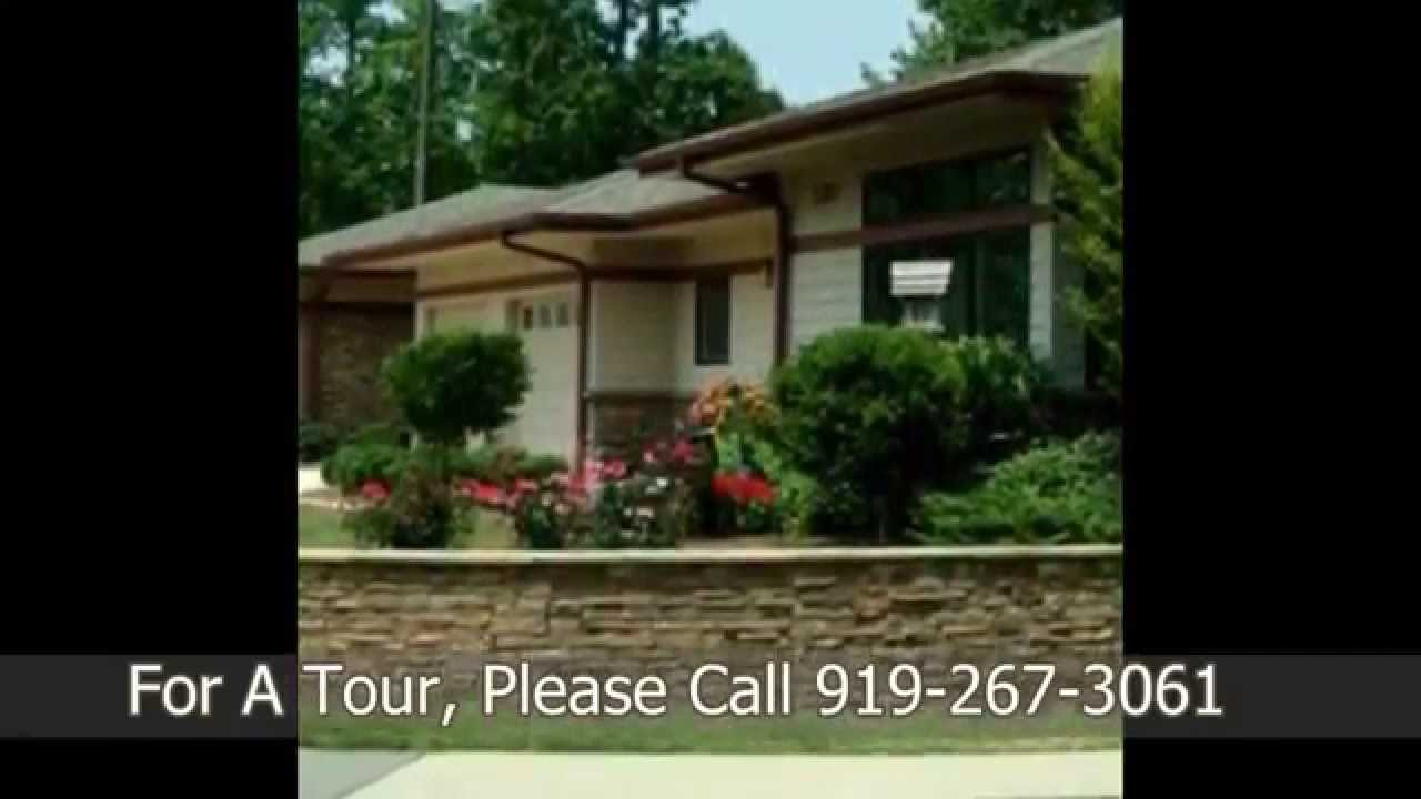 Magnolia Glen Assisted Living | Raleigh NC | North Carolina | Independent  Living