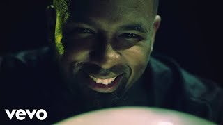 Tech N9ne – He's A Mental Giant