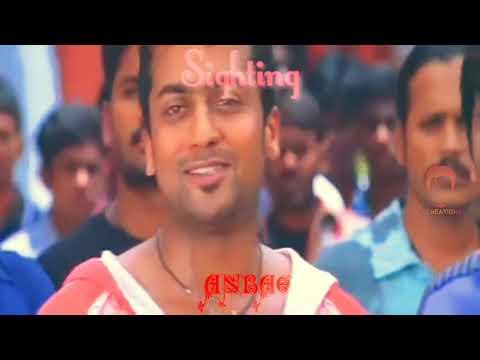 anbae-peranbae-song-ngk-|-surya-|yuvan-shankar-raja-|-selvaraghavan-|