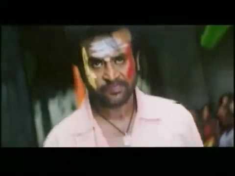 Download Shakthi kodu song Baba movie