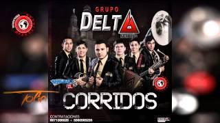 Brindis Mortal - Grupo Delta (Estudio 2014)