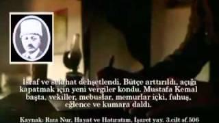 GERÇEK Cumhuriyet Tarihi 3