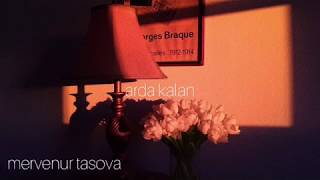 Arda Kalan (Cover) | Mervenur Taşova