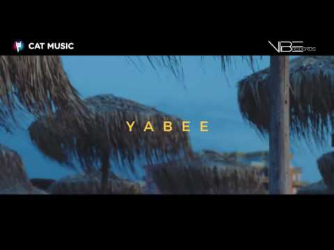 Yabee - How To Love You...