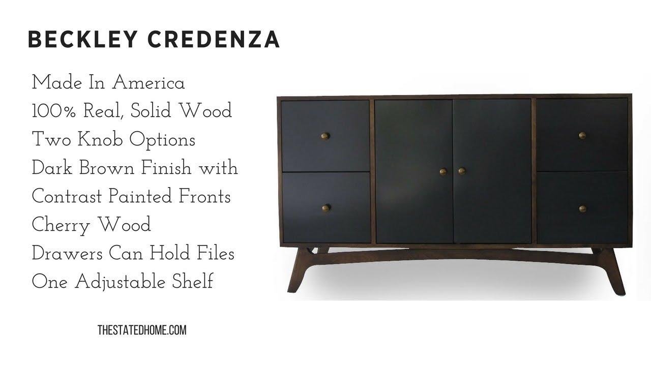 Dark Cherry Wood Credenza : Dark cherry wood pictures of stain
