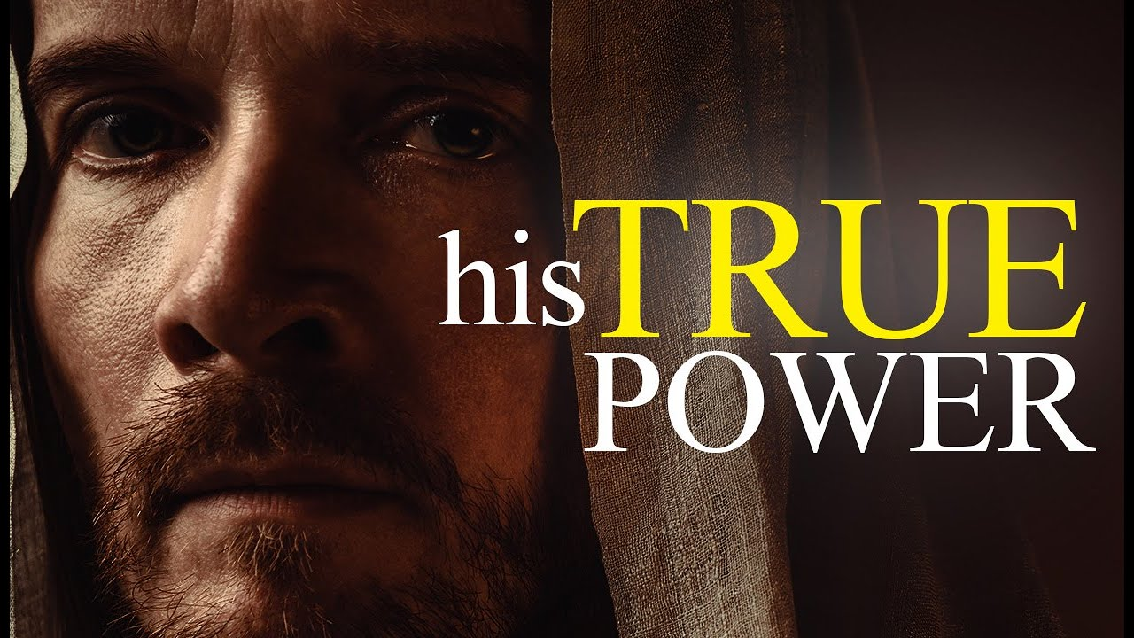 10 Minutes With Jesus | Every Believers Needs To Hear This