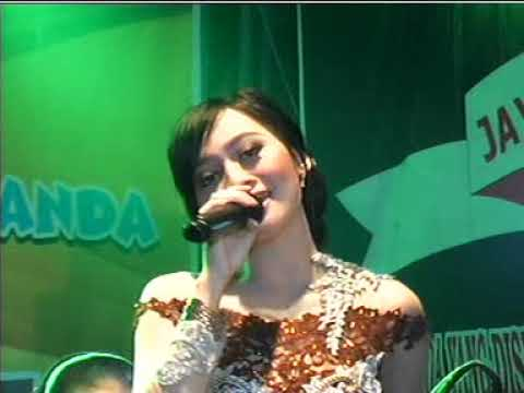 Esem Lan Guyumu Voc. Lintang - AREVA MUSIC HOREEE Live Gatak Sukoharjo