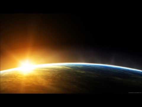 Sun Cycles - Brian Balmages