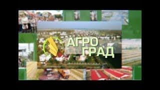 Агроград 10-01-18