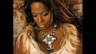 Watch Lutricia McNeal Washington video