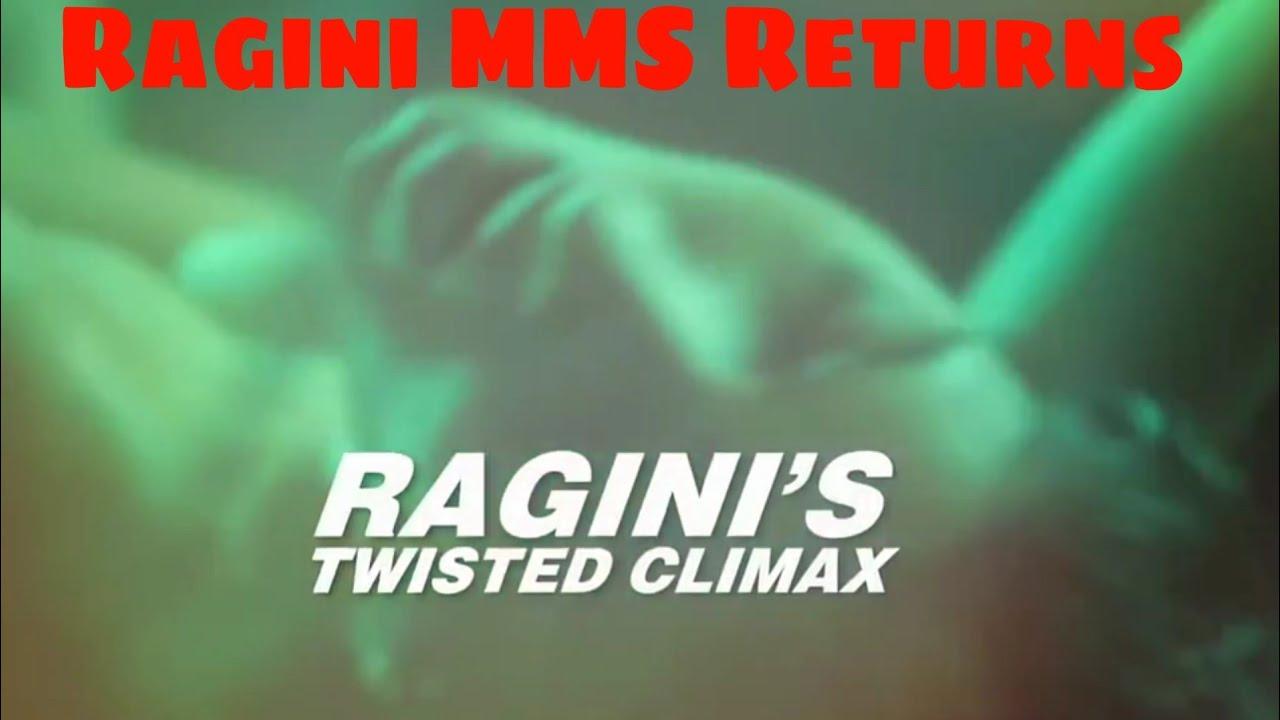 Ragini MMS Returns | Teaser | Streaming Now | hot movie | adult teaser