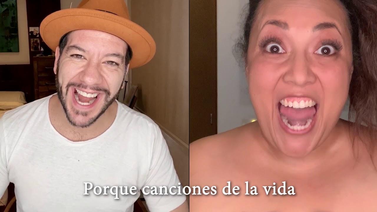 Pa Salir a Bailar | Faisy yt Michelle Rodríguez