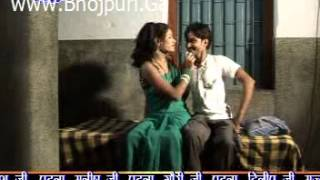 bhatar hamar arab kamata   hot bhojpuri movie full song   vijaypath ago jung