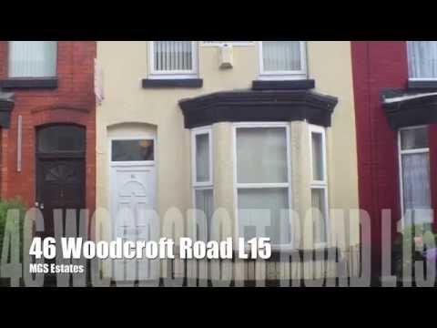 46-woodcroft-road,-wavertree,-l15-2hq