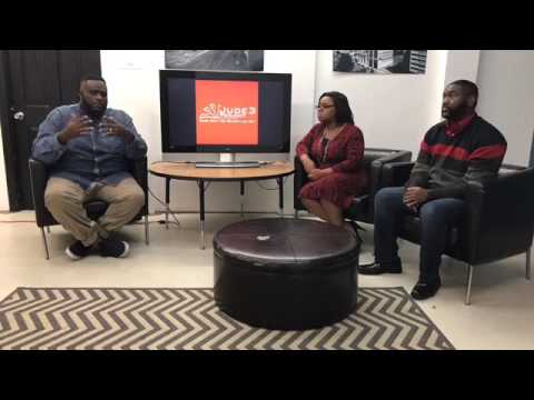 Bridging the Generation Gap in the Black Church: Best Practices for Millennials