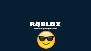 Fils m'apprenant à jouer Roblox