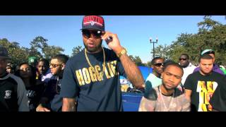 Z-Ro Feat. Slim Thug - Summertime