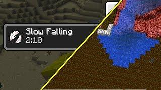 5 Dinge in Minecraft ... die du noch NICHT wusstest! #164