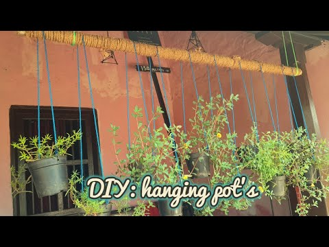 diy-simple-hanging-plant-pots-with-rope