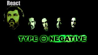 First React | Type 0 Negative