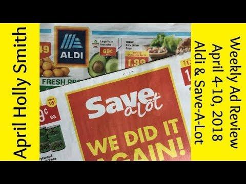 aldi sales flyer - Mersnproforum - save a lot flyer