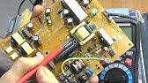 В electronoff можно купить: предохранители на разный ток, автопредохранители, термопредохранители на разную температуру. Предохранители в.