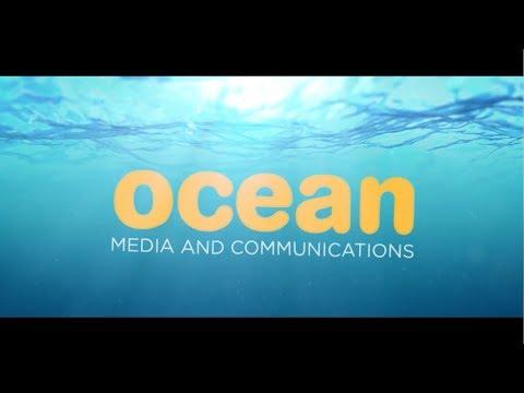 Ocean Media Promo