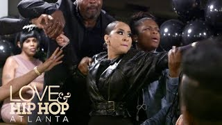 LHHATL (S6) - Tammy vs. Jessica Dime (HD)