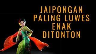 Download lagu JAIPONGAN ENAK DITONTON, LUWES SEKALI