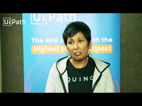UiPath Academy Live - mastering the RPA essentials - YouTube