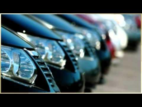 Eau Claire, WI Car Insurance Quotes | 1-855-387-1789