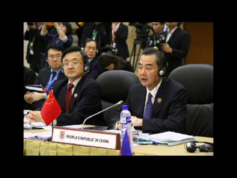 VN-CHINESE FOREIGN MINISTER WILL VISIT VIETNAM