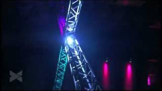 Bad Religion - Delirium Of Disorder (Live 2010)