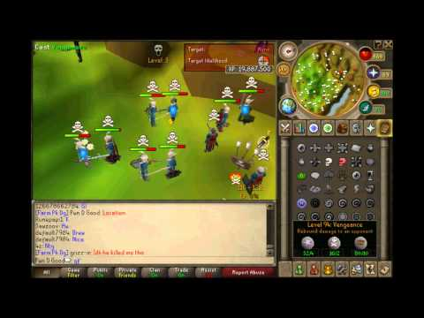 runescape---[commentary]-bank-update-#2-+-pk-clips-|-selling-20m-pk-tab-|-pwn-d-good