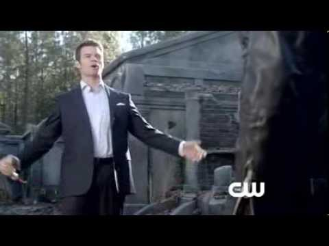 The Originals 1x16 - Webclip VOSTFR - Farewell to Storyville