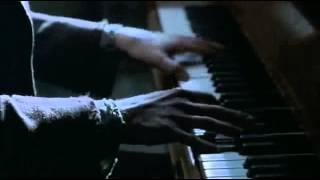 """Фильм Романа Полански """"Пианист"""". Отрывок из Баллады Шопена №1 Соль-минор op.23"""