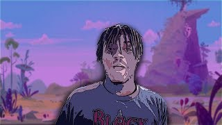 "[FREE] Juice WRLD Type Beat 2019 ""Paradise"" 