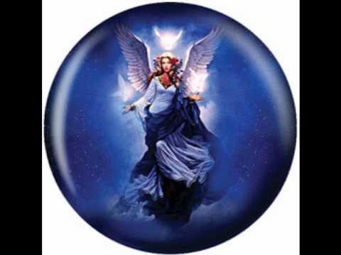 Prayer To An Angel - The Mystics