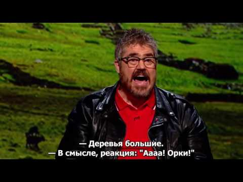«Физрук» смотреть онлайн все сезоны и серии сериала