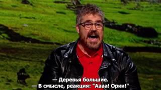 """QI - Season K Episode 3 """"K-Folk"""" XL rus sub русские субтитры"""