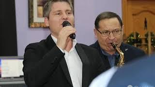 Marius Anghele 2019 Colaj Petrecere Moldoveneasca Super hituri