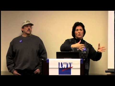 LWVLC 2-4-15 Carbon Fee and Dividend