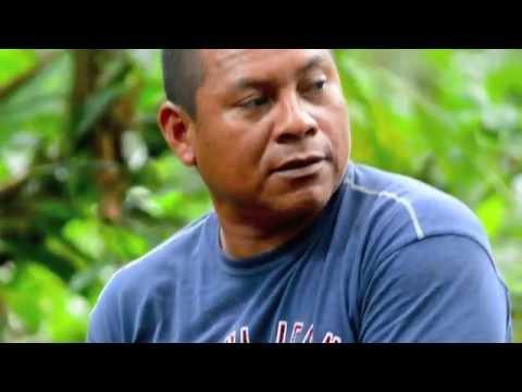 I Love Suriname - Mi Lobi Sranan