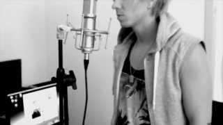 Unbreak My Heart - Toni Braxton (cover by Adam from Dot SE)