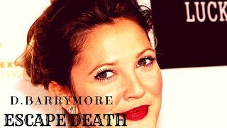 Famous people narrowly escape Death || Top 10 celebritie News & Politics