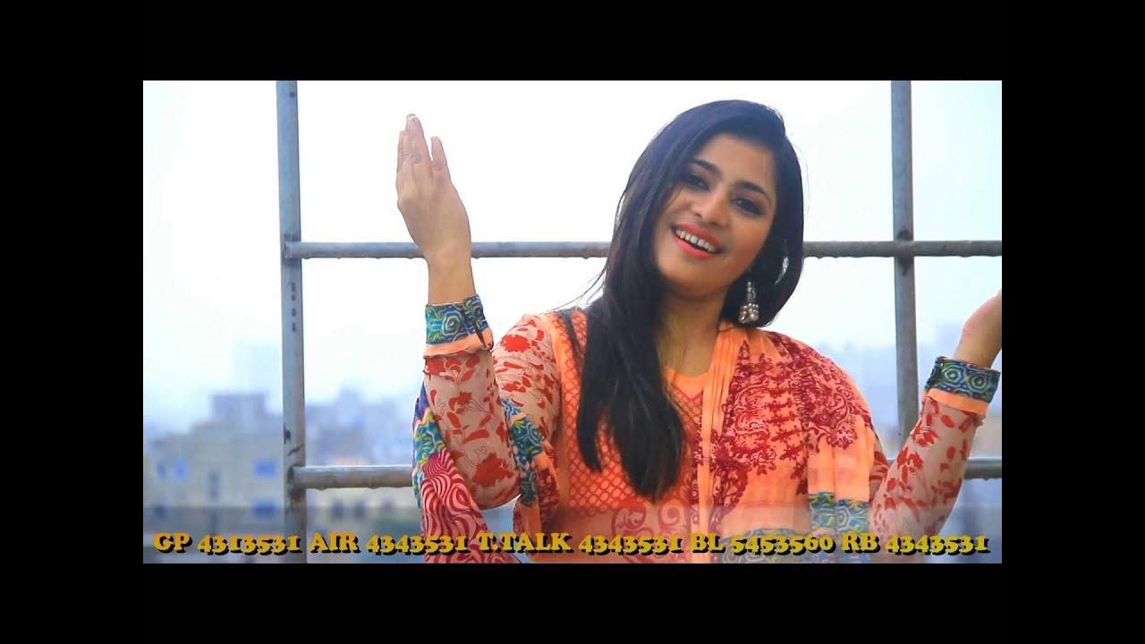 New Hindi Video Songs
