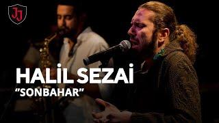 Halil Sezai - Sonbahar @ Jolly Joker Ankara