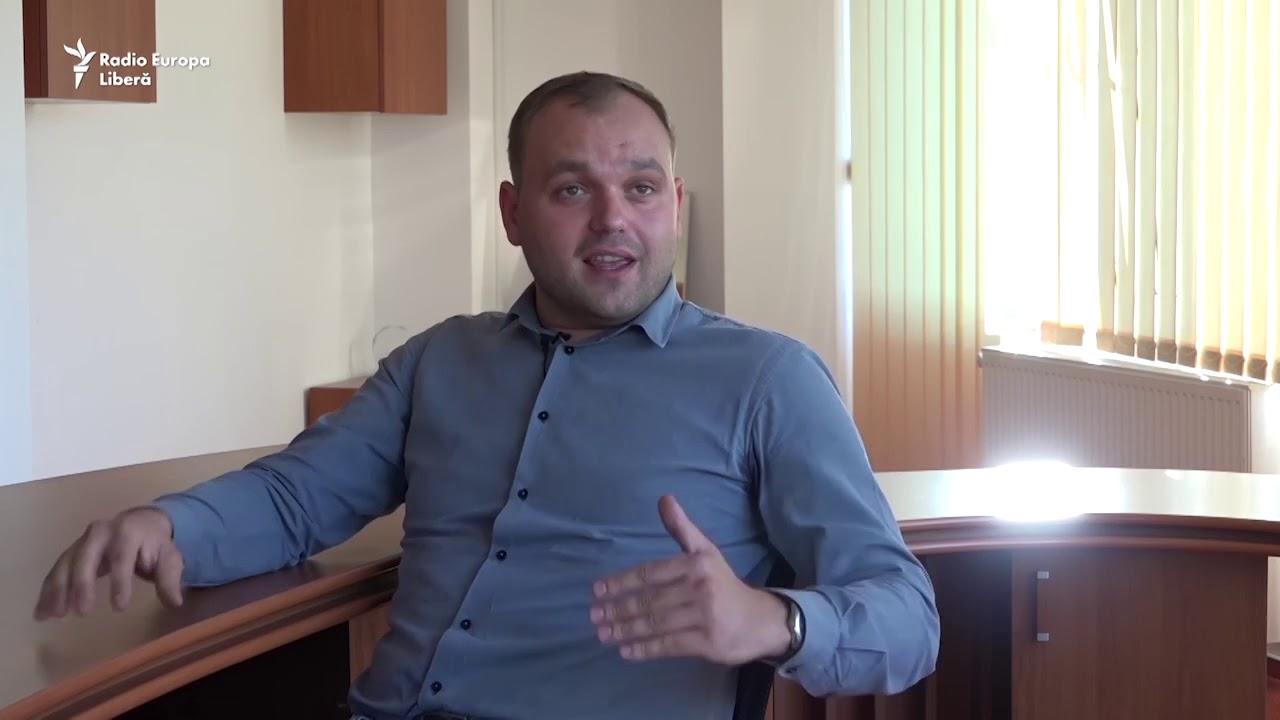 Румыния: 10 лет в Европейском Cоюзе. Богатое село, бедное село