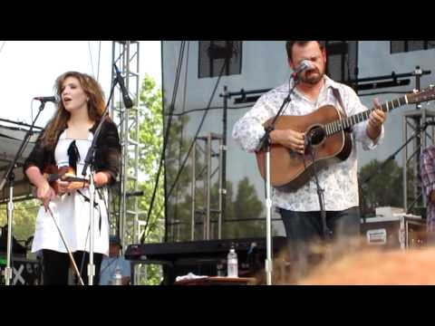 Alison Krauss & Union Station Ghost in this House